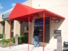 awning-fabrication-installation-wells-fargo-001