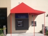 awning-fabrication-installation-wells-fargo-005
