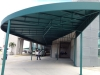 port-of-palm-beach-awning-fabrication-installation-021