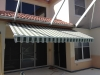 retractable-awning-installed-2