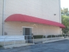 awning-repair-for-deland-005