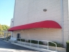 awning-repair-for-deland-006