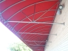 awning-repair-for-deland-007