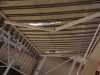 hurricane-preparation-for-awnings-001