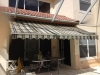 hurricane-preparation-for-awnings-002