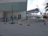 port-of-palm-beach-awning-fabrication-installation-009