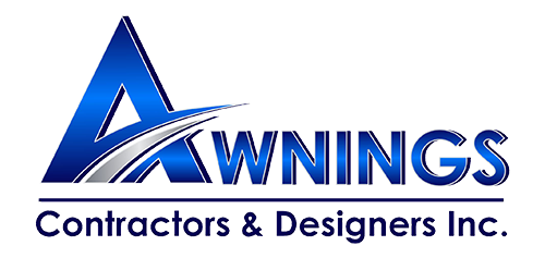Awning Contractors & Designers, Inc. Logo